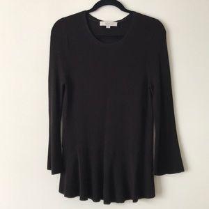 LOFT Sweaters - Loft Light Sweater